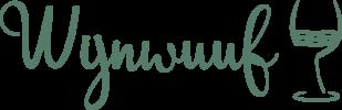 Logo Wijnwuuf