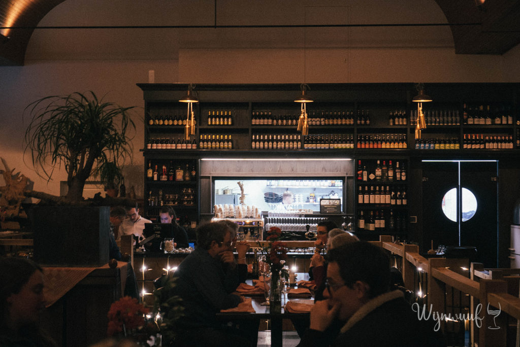 Brasserie Amable Kamperland