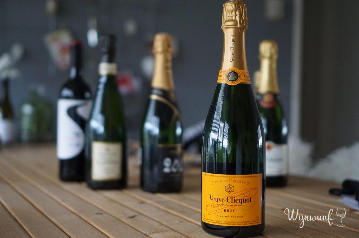 verschil champagne cava prosecco 1