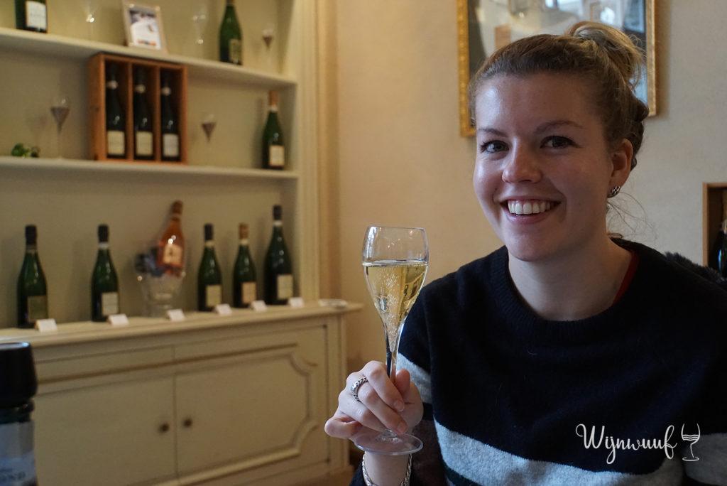 verschil champagne cava prosecco
