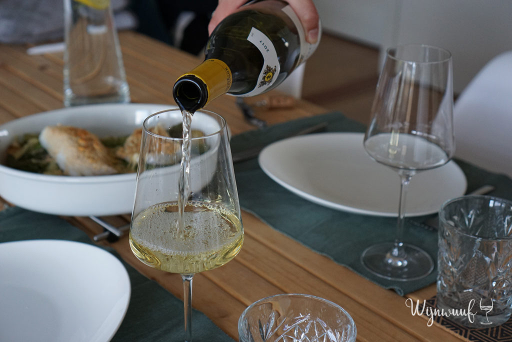 bourgogne chardonnay jumbo2